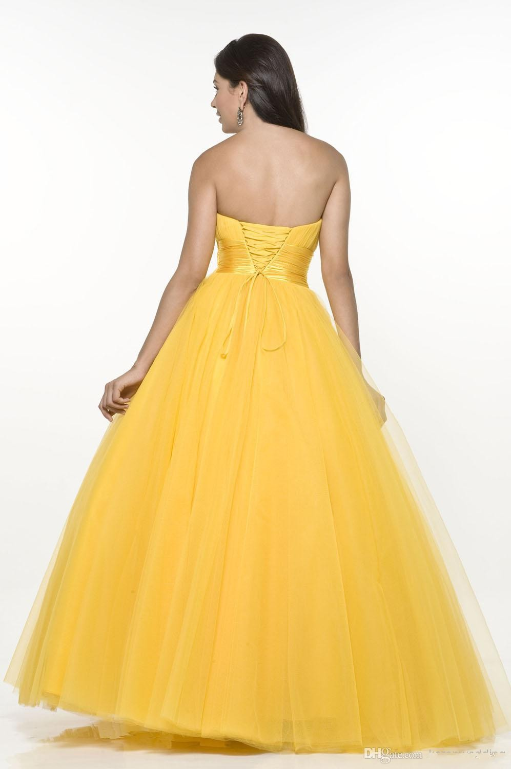 New-Design-Yellow-Quinceanera-Dresses-2015-Ball-Gown-Strapless-Sweet-16-Dress-Party-Prom-Gowns (1).jpg