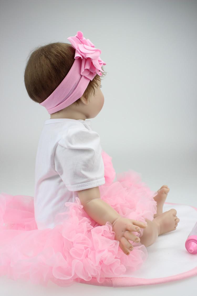 Bebê renascido (4)