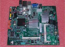 945gcf motherboard e290s e292se293se4000 Original box bag
