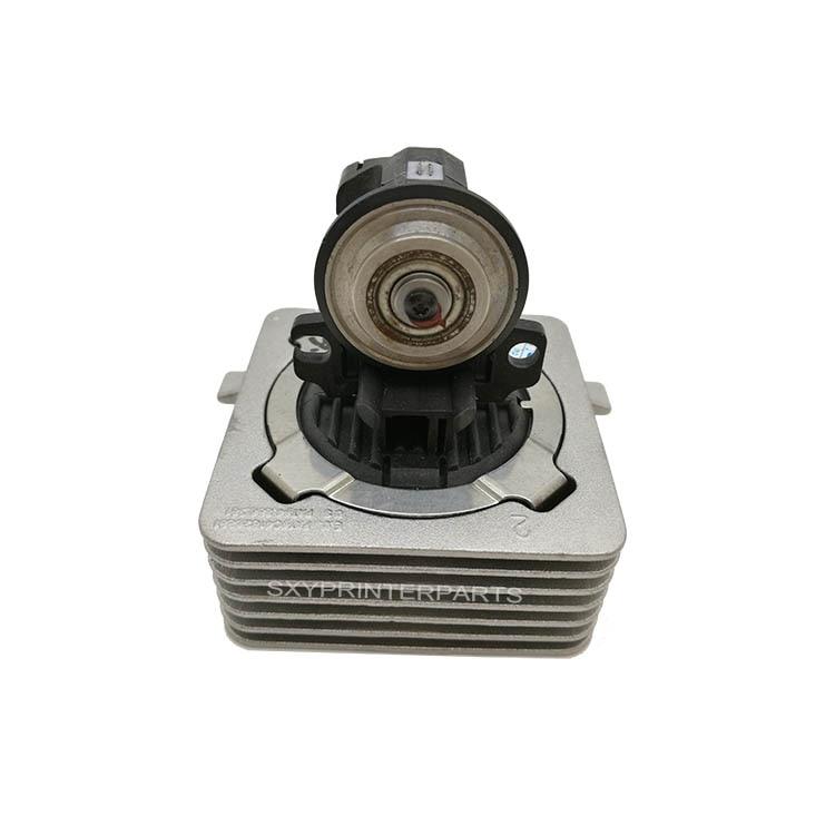 Free shipping Remanufactured 1pcs 4915XE 4915+ Printer Head For WINCOR Printer Dot Matrix PartsFree shipping Remanufactured 1pcs 4915XE 4915+ Printer Head For WINCOR Printer Dot Matrix Parts