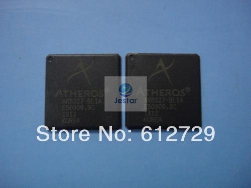 Электронные компоненты и материалы 5 ./AR8327/bl1a