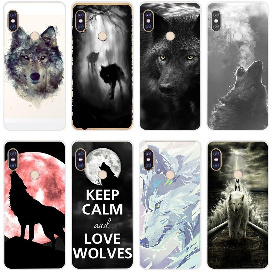 198h Cat Ar Ariana Grande Soft Silicone Tpu Cover Phone Case For Xiaomi Redmi 6 Pro 5 Plus Note 6 Pro 4 4x Mi 8 Fitted Cases