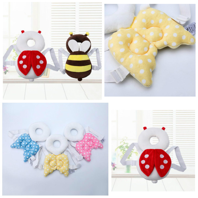 new high quality colorful baby cushion massage plush body emoji neck travel bedding pillow emoticon covers decorative