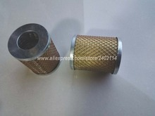 Shanghai 495A engine for SNH50 504, the fuel filter element, part number: