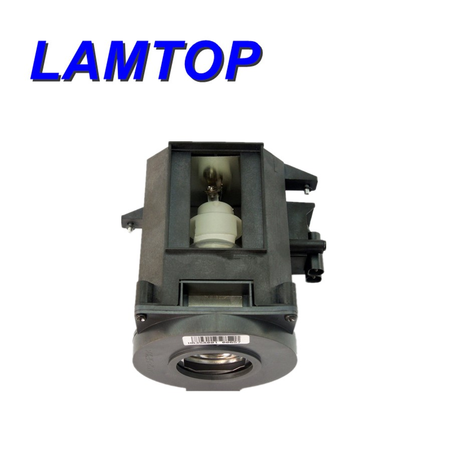 Free shipping  NP21LP Replacement projector lamp bulb with housing  fit for  NP-PA5520W  NP-PA600X free shipping dt00757 compatible replacement projector lamp uhp projector light with housing for hitachi projetor luz lambasi