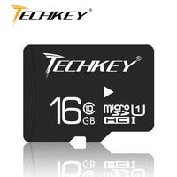 Micro SD Memory Card Real Capacity 4GB 8GB 16GB 32GB 64G Microsd TF Card Flash Drive