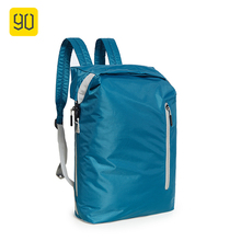 Xiaomi 90 Fun Lightweight Backpack Men and Women Shoulder Bag Wild Shoulder Bag Folding Of portable Accommodating Bag