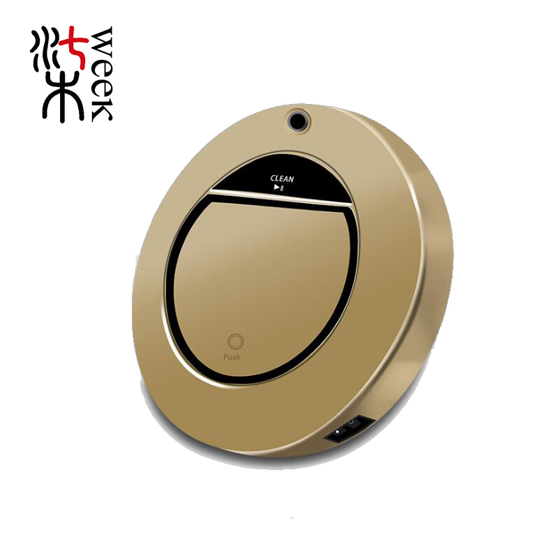 Robot Vacuum Cleaner For Home Appliances Wet and Dry Mopping Smart Robotic Cleaners 3 in 1 Vacuums Sweeper Robot Aspirador