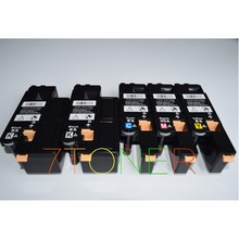 5 x тонер-картриджей для Xerox Phaser 6000 6000 V/B 6010 6010 V/N Workcentre 6015 6015V 6015 V/N 6015 V/B 6015 V/NI для Xerox Toner
