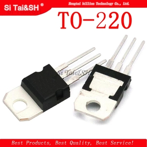 10PCS IRF3808PBF TO-220 IRF3808 MOSFET MOSFT 75V 140A 7mOhm 150nC New original(China)