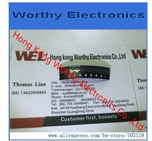 Free  shipping    10PCS/LOT   Er switch SOT-23  HAL251