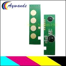 CLT K406S CLT406 CLT 406S สำหรับ Samsung CLP 360 CLP 362 CLP 364 CLP 365 SL C410W SL C460W SL C460FW CLX 3300 CLX 3307FW Toner ชิป