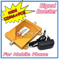 NEW !!! CDMA 850Mhz + PCS 1900MHz Dual Band Mobile Phone Signal Booster , PCS CDMA Signal Repeater , Signal Amplifier  + Power