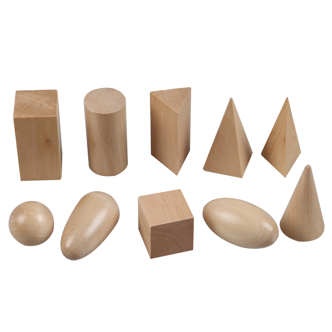 Popular Wooden Block Set Buy Cheap Wooden Block Set Lots From