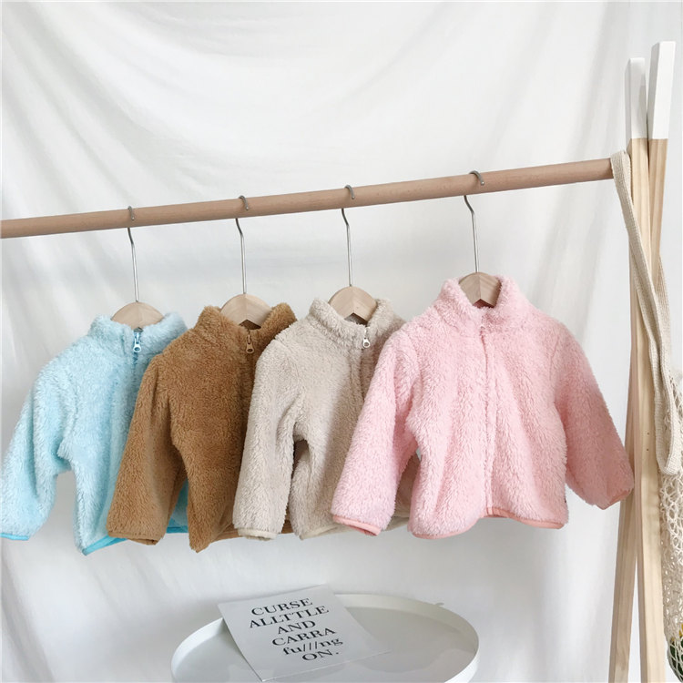 winter coat21