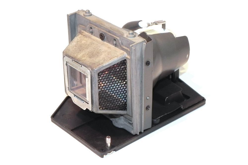 Projector Lamp Bulb L1720A for HP MP3220 MP3222 with housingProjector Lamp Bulb L1720A for HP MP3220 MP3222 with housing