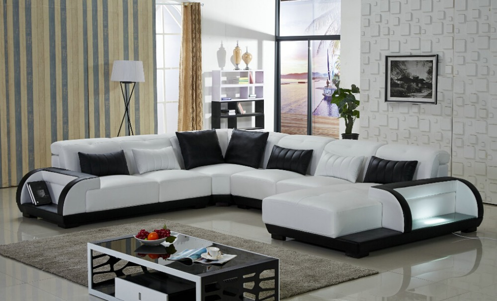 Exceptional ... Direct Factory Set Living Room Furniture Black. Sofa Green Picture More  Detailed About Corner Sets Part 24