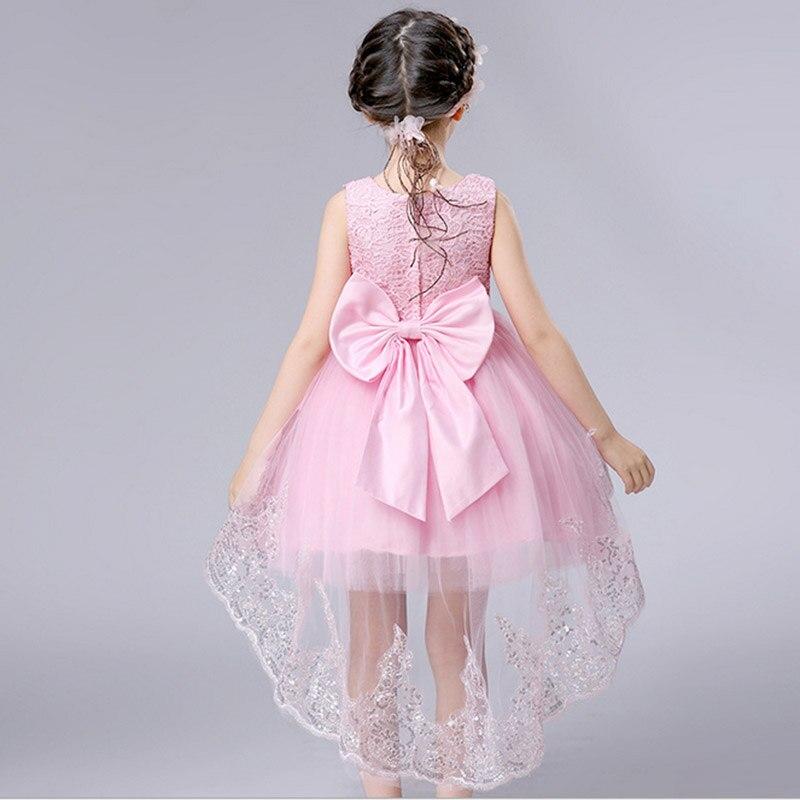 Hermosa Vestido Del Desgaste Del Partido Motivo - Ideas de Vestido ...