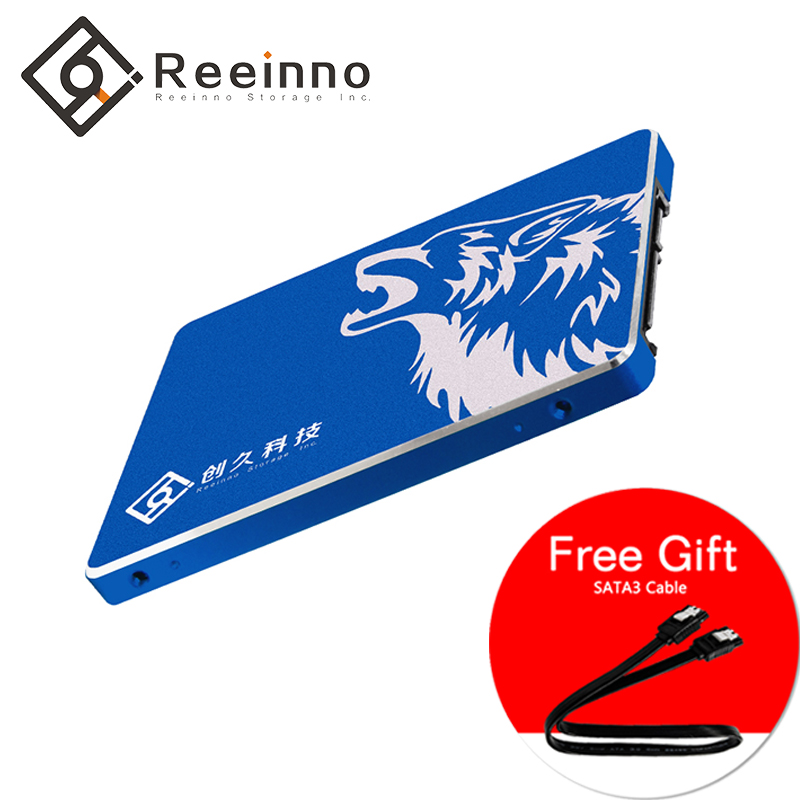 Reeinno 240GB SSD SATA3 2.5inch SMI controller TLC flash High Solid State Disk factory directly 480GB 960GB for Desktop LaptopReeinno 240GB SSD SATA3 2.5inch SMI controller TLC flash High Solid State Disk factory directly 480GB 960GB for Desktop Laptop