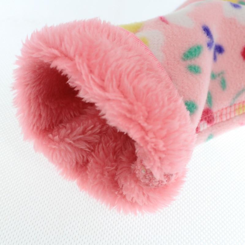 Дети детская одежда на весну, осень для маленьких мальчиков и девочек брендовые толстовки высокого качества милые дети цветочный флисовые ...