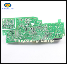 New Projector power supply board for BENQ MS513,MS500,high quality