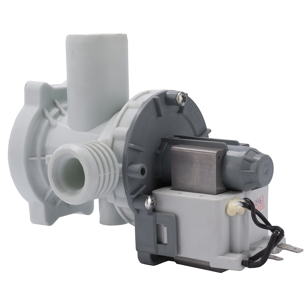 35w washing machine drain pump motor PX-2-35 washing cloth machine replacement parts assembly for laundry appliance parts