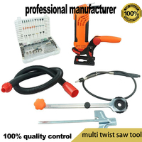 twist a saw tool mini hand saw tool smart size saw tool for home use multifunction tools at good price fast delivey