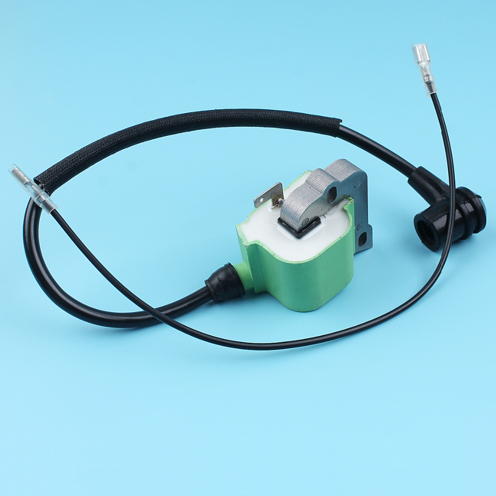 Ignition Coil Module For Husqvarna 51 55 Rancher 254 257 268 272 261 262 Chainsaw