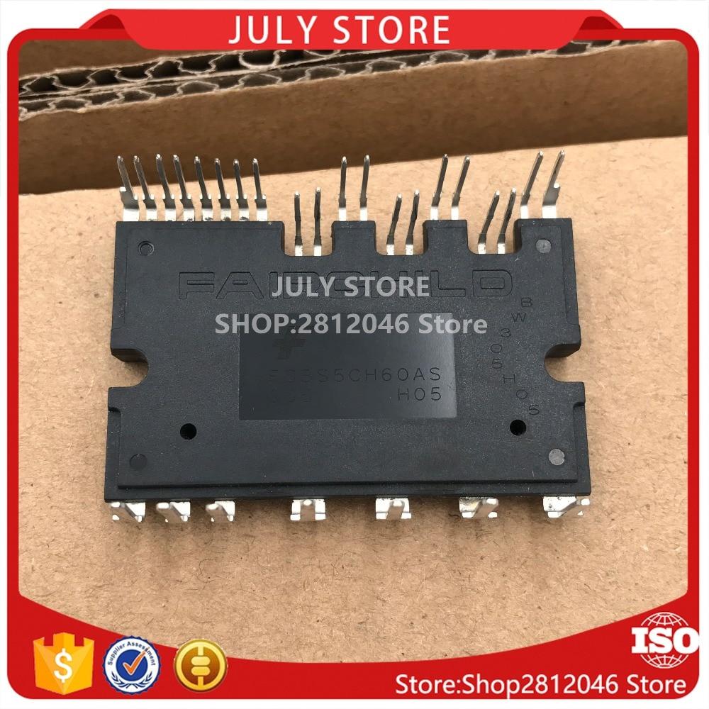 FREE SHIPPING FSBF5CH60BS 2/PCS NEW MODULE free shipping new luh50g1202 module