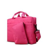2017 New Arrive Handbag Laptop Bag 13 14 15 Sleeve Case For Macbook Notebook Air Pro