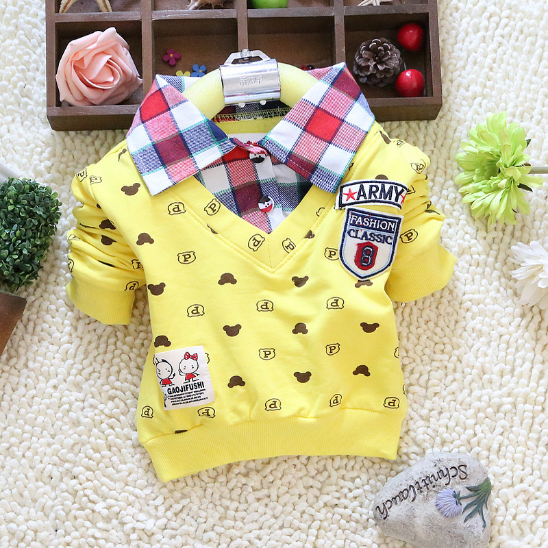 Spring-autumn-boys-clothes-long-sleeve-cartoon-cotton-plaid-lapel-t-shirts-children-boy-clothing-tops-kids-clothes-2015024-1