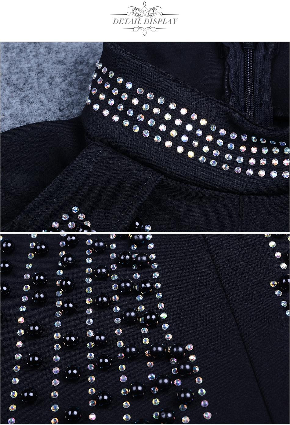 Dresses Vestidos Black Off 12