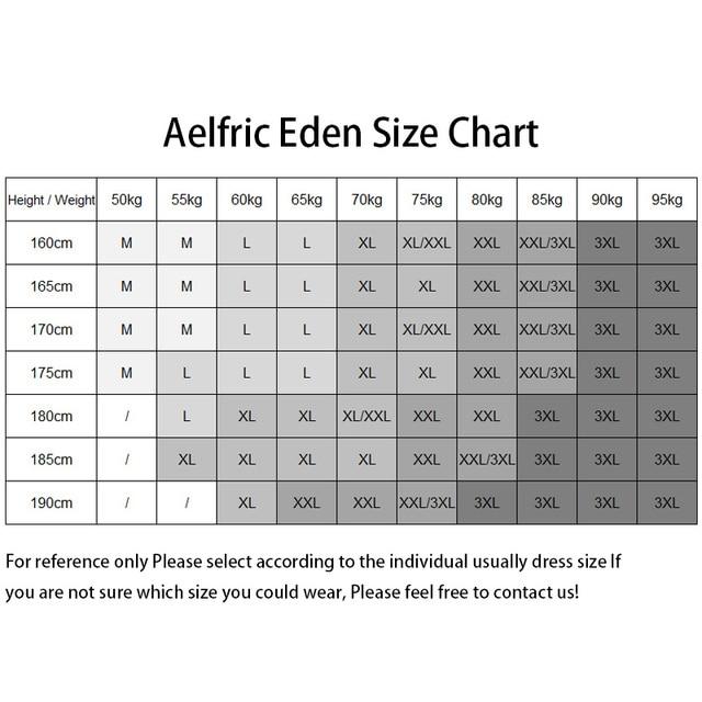 Aelfric Eden 2018 Spring High Street Phoenix Embroidery Jacket Coat Plus Size Casual Outwear Hip Hop Bomber Jackets XS-XXXL LQ05 3