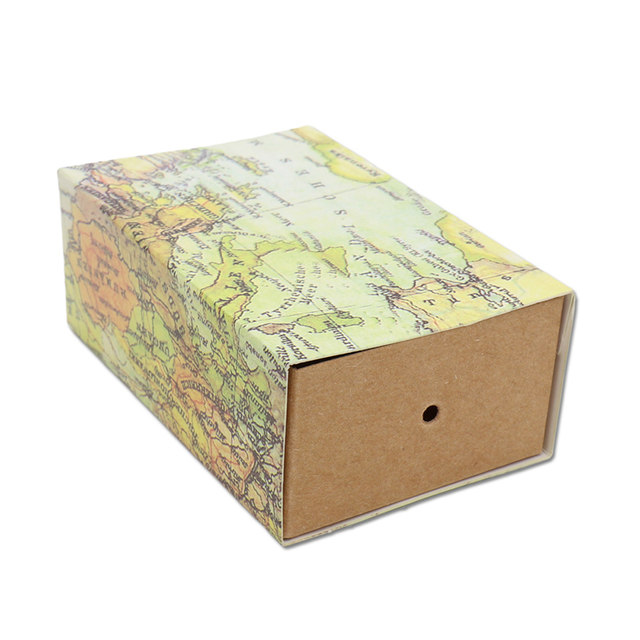 World map gift box 4k pictures 4k pictures full hq wallpaper online shop pcs wedding party supplies green world map gift box pcs wedding party supplies green world map gift box candy package with hemp ribbon chocolate gumiabroncs Gallery