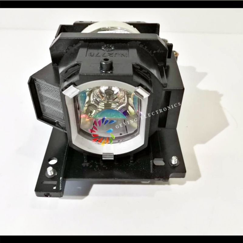 все цены на FREE SHIPPING UHP245/170W Original Projector Lamp DT01175 with Housing for Hi ta chi CP-X4021N CP-X5021N 3M X56 онлайн