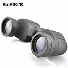 Buy Visionking 7-21×40 Zoom Binoculars Porro Binocular Outdoor Camping/Hunting/Travelling Telescope High Power Prismaticos Gift