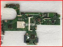 616787-001 for HP 6440B laptop motherboard 100% tested working