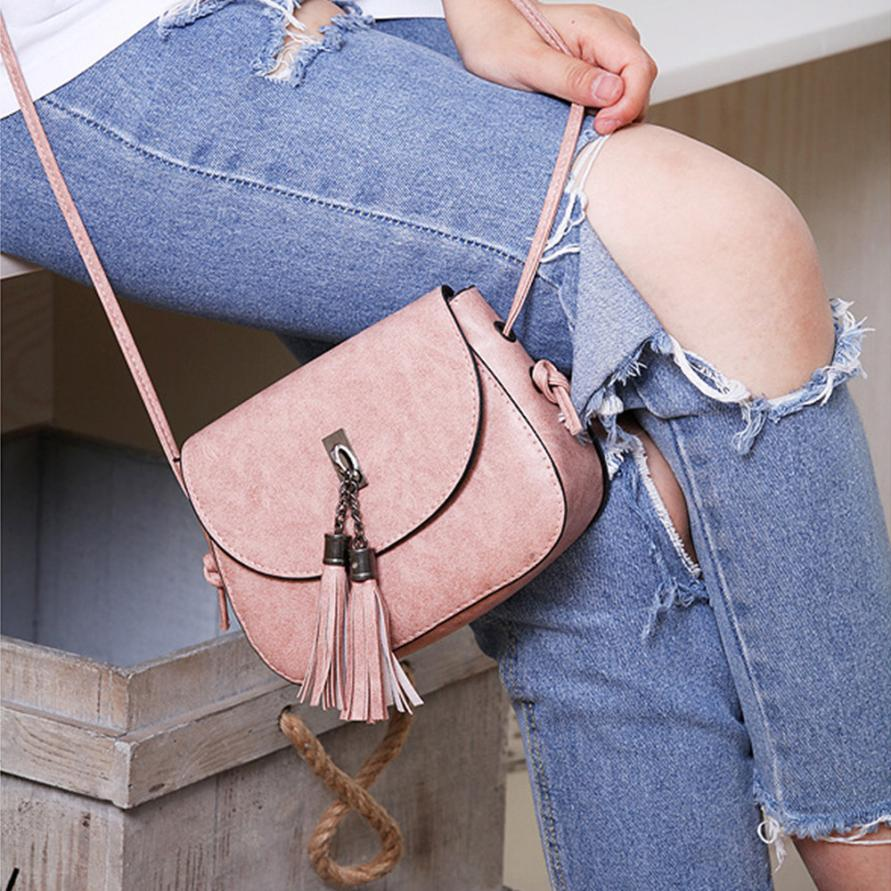 Для женщин Мода ретро, сумка Сумка Lady мини чистый цвет пряжки небольшой площади сумка # F