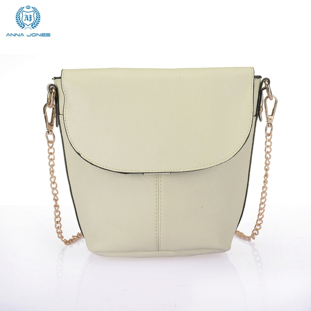 adf38ed2daf AFKOMST Mini Small Womens Shoulder Bag Online Shopping Bags Side Bags Pu  Leather Solid Color Messenger Bag |CT22183