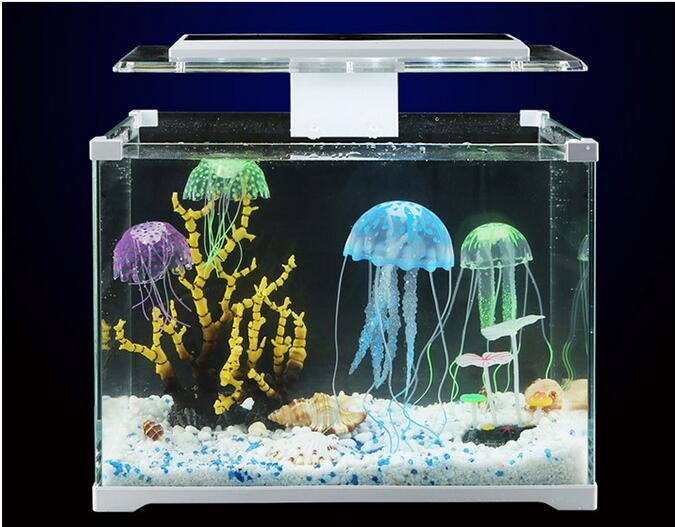 Grote Aquarium Decoraties Koop Goedkope Grote Aquarium Decoraties loten van Chinese Grote