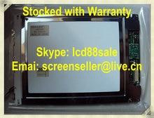 Лучшая цена и качество lq9d151 промышленных ЖК-дисплей Дисплей