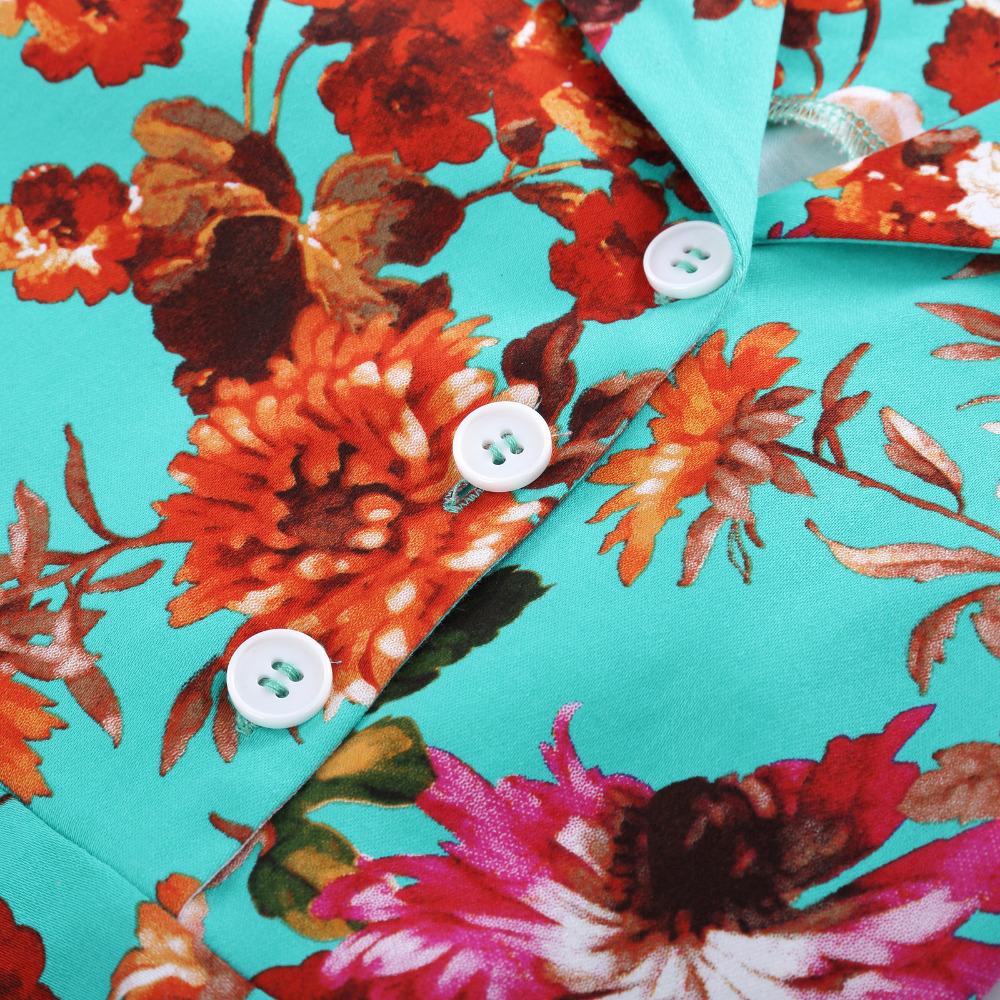 Grace Karin Flower Girl Dresses for Weddings 2017 Sleeveless Polka Dots Printed Vintage Pin Up Style Children's Clothing 39