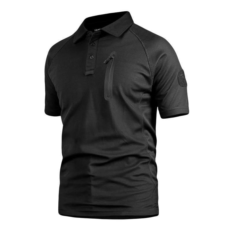 Bionic Herren Angeln T-shirt Atmungsaktiv Camouflage Lange ärmeln Sommer Mit Kapuze Basis Schicht Anti-uv Sonnenschutz Neueste Mode Sportbekleidung