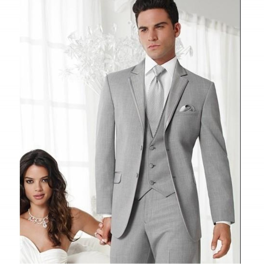 What Color Suit For Wedding - Unique Wedding Ideas