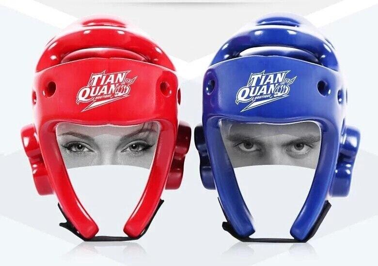 Geminbowl大人子厚いセットの7ピーステコンドースパーリング歯車セット鼠径プロテクターヘッドヘルメットアーム胸ガード女性男性  グループ上の スポーツ & エンターテイメント からの 他のフィットネス & ボディビルディング製品 の中 2