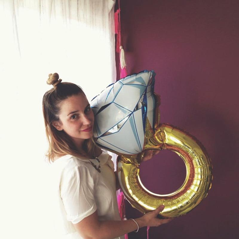 50pcs-30-Diamond-Lover-Wedding-Marriage-Balloon-Diamond-Balloon-Bride-Ring-Engagement-Foil-Valentine-Balloons-Party (1)