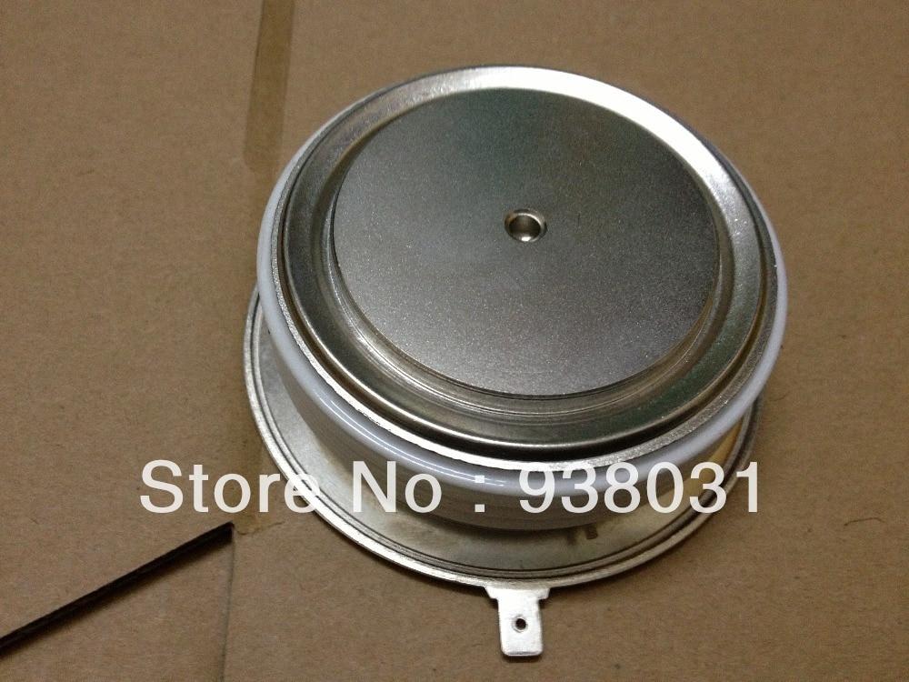 SKT1200/16E  1200A 1600V Smart Remote Control Consumer Electronics - title=