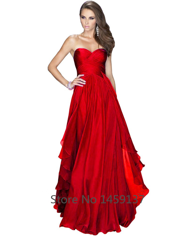 Red and green bridesmaid dresses cheap wedding dresses for Cheap wedding dresses chicago
