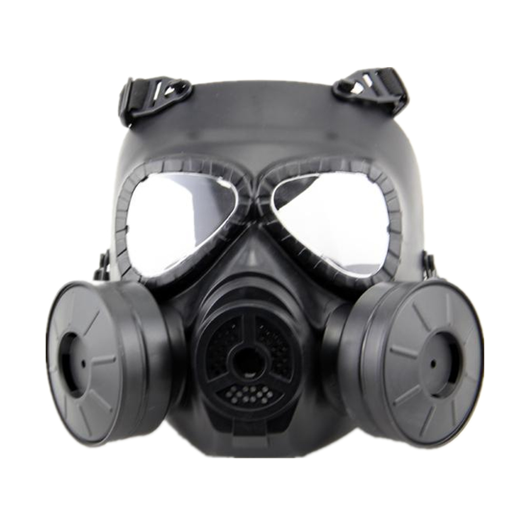 Gas Mask Skull Reviews - Online Shopping Gas Mask Skull Reviews on ...