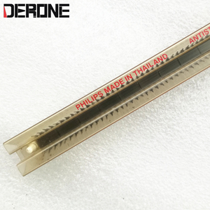 Image 5 - 2 stück NE5534N Single op amp Besser als die großen S ne5534n op amp Made in Thailand für Audiophile diy